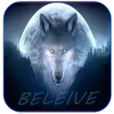 Wolf Wallpapers &  Wolves Background 4K