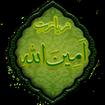 زیارت امین الله(بسیار نفیس)