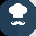 آشپزی ، کتاب آموزش آشپزی کامل