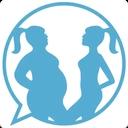 لاغری، برنامه رژیم غذایی برای لاغری