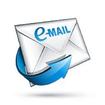 ایمیل و راه کارها
