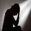 اختلالات روحی و روانی