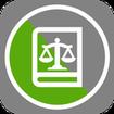 قوانین امور حسبی(با پرسش و پاسخ)