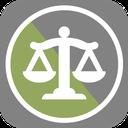 قانون محاسبات عمومی(با پرسش و پاسخ)