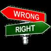 اشتباهات رایج زبان انگلیسی