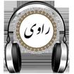 Ravi audio books