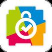 Kids Place - Screen Time & Parental Controls App