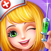 Happy Dr.Mania -Doctor game