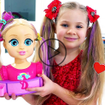Funny Kids Toys Videos & Funny Shows Video