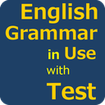 English Grammar – آموزش گرامر انگلیسی
