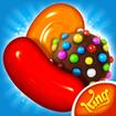 Candy Crush Saga – کندی کراش