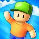 Stumble Guys: Multiplayer Royale