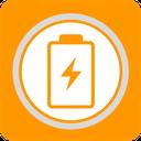 سوپر شارژ (شارژ سریع 5 برابر)