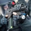 Black Ops SWAT - Offline Shooting Games 2020