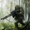 Infinity Black Ops - New Action Games 2020 Offline