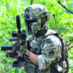 Modern Commando Army Games 2020 - New Games 2020