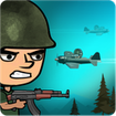 War Troops: Military Strategy Game