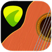 کوک گیتار - تیونر