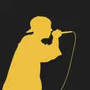Rap Fame – رپر شو!