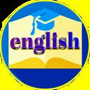 بازی فارسی به انگلیسی