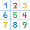 SUDOKU - Free Games