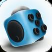 Anti stress app | stress relief games fidget cubes