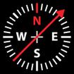 Digital Compass