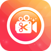 Video editor – Video and Photo editing