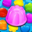 Jelly Boom
