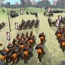 Holy Land Wars
