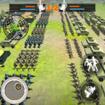 World War 3: European Wars - Strategy Game