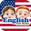 English For Kids - Learn and Play – آموزش انگلیسی به کودکان