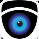 EyeTR