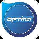 Optina HD+