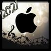 Ringtones for iphone 8