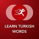 Learn Turkish Vocabulary | Verbs, Words & Phrases