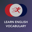 Learn English Vocabulary | Verbs, Words & Phrases