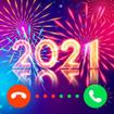 Call Flash - Color Phone Flash , LED Call Screen