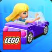 LEGO® Friends: Heartlake Rush