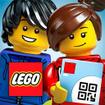 LEGO® Building Instructions - Construction sets
