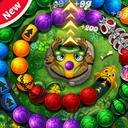 Marble Jungle 2021