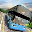 Offroad Bus - Coach Driving 3D
