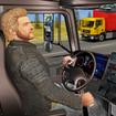 Highway Endless Car Rider Sim