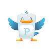 Plume for Twitter