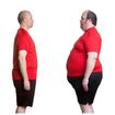 10کیلو لاغری در 15 روز