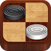 Checkers Classic Free: 2 Player Online Multiplayer