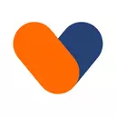 Jaxx Liberty: Blockchain Wallet – کیف پول ارز دیجیتال