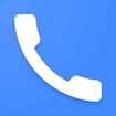 CallerInfo: Caller ID, Number lookup, Number book