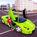 Car Racing Free 2019