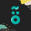 Lingbe: Practice languages with native speakers